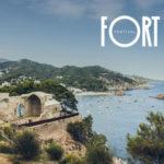 Fort Festival anuncia los horarios para su primera edición