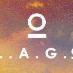 Horarios disponibles para la 1º edición de LAGO Festival