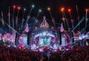 Sesiones_Tomorrowland-2017_NRFmagazine