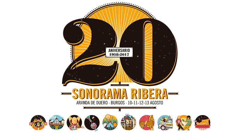 Sonorama Ribera 2017_NRFmagazine