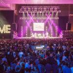 Nuevo avance de artistas y distribución por días para BIME Live 2017