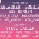 Hi Ibiza anuncia su lineup par Closing Party