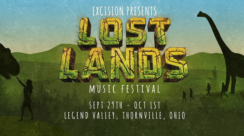 Lands Festival by Excision_NRFmagazine