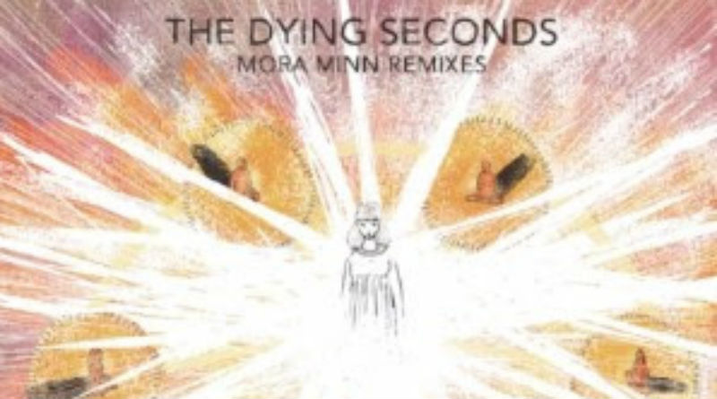 Mora Minn The Dying Seconds Guy Gerber_nrfmagazine