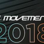 Movement Detroit empieza con su edición 2018