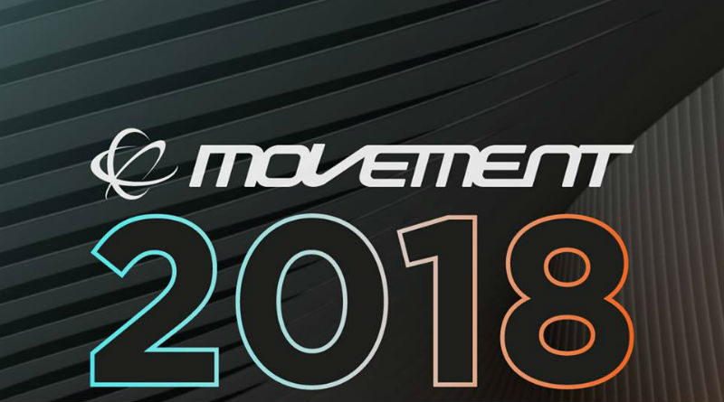 Movement Detroit 2018_nrfmagazine