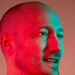 Paul Kalkbrenner cancela varias fechas de su gira