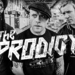 The Prodigy anuncia nueva gira para Diciembre 2017