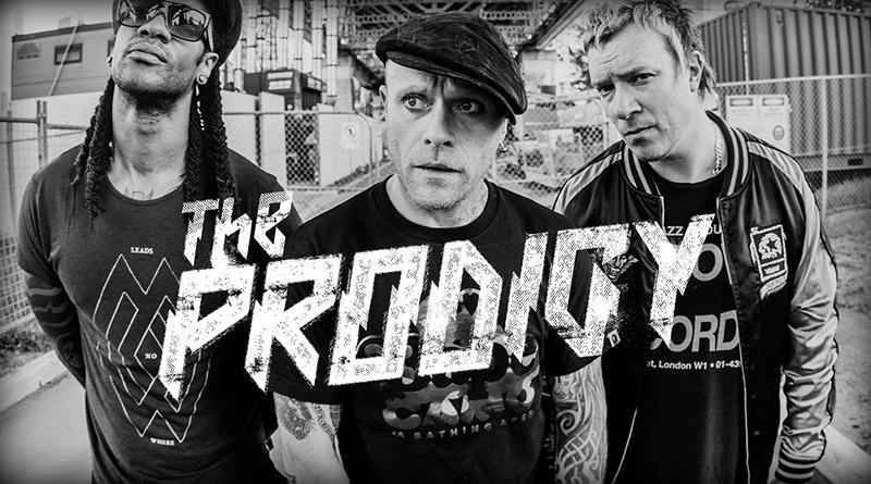 The Prodigy_NRFmagazine