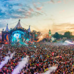 Aftermovie Oficial Tomorrowland 2017