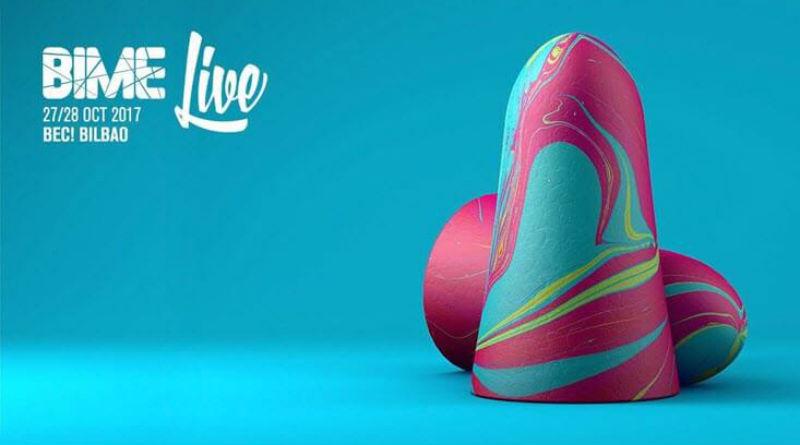 Bime Live 1_nrfmagazine