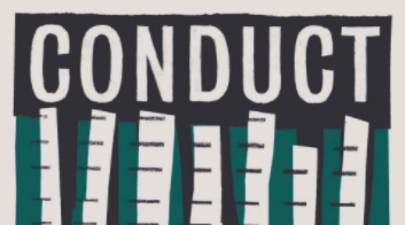 Conduct_Oma_nrfmagazine