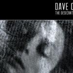 Dave Clarke publicará su nuevo disco este viernes