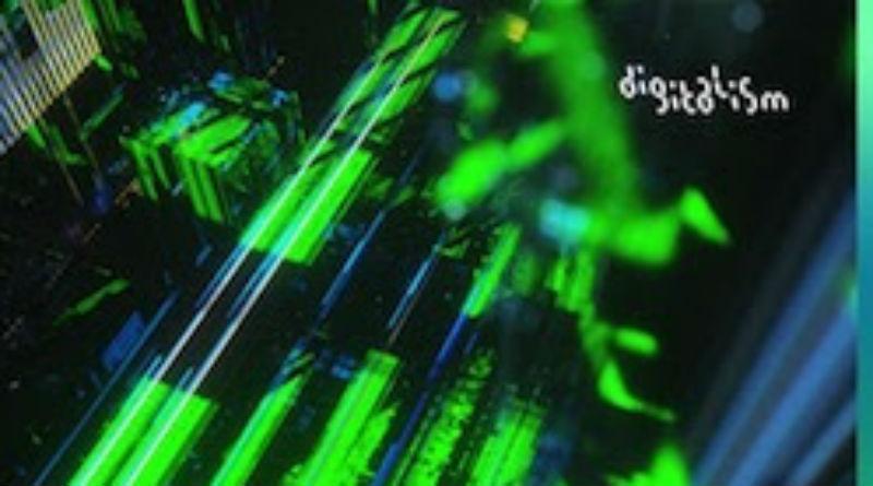 Digitalism 5KY11GHT_nrfmagazine