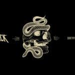 Dirtyphonics & Sullivan King – Vantablack