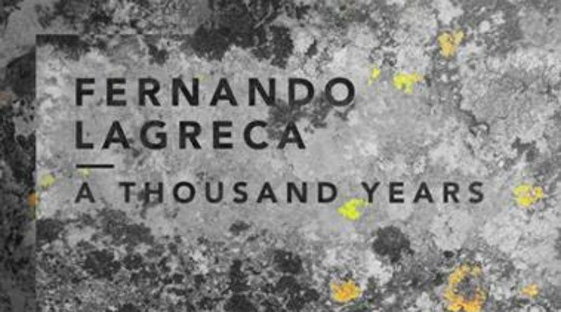 Fernando Lagreca_nrfmagazine