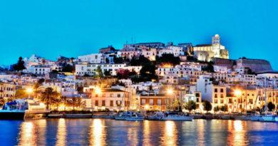 Ibiza_nrfmagazine