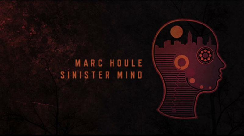 Marc Houle_Sinister Mind_nrfmagazine
