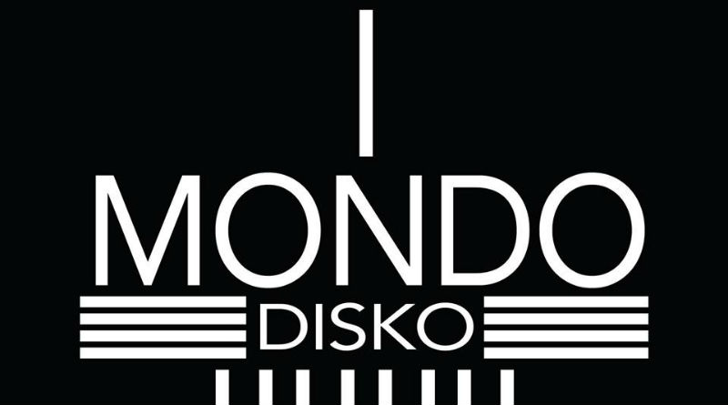 Mondo Disko_nrfmagazine