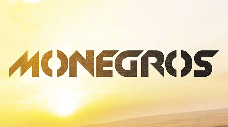 Monegros Desert Festival_NRFmagazine