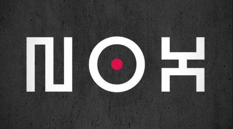 NOX_nrfmagazine
