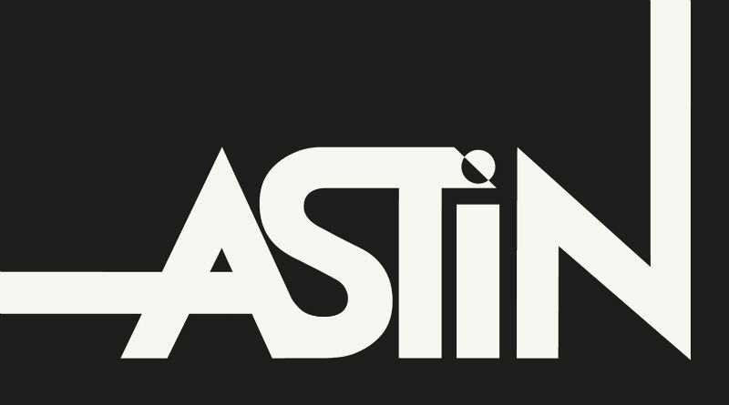 Nitsa Astin_nrfmagazine