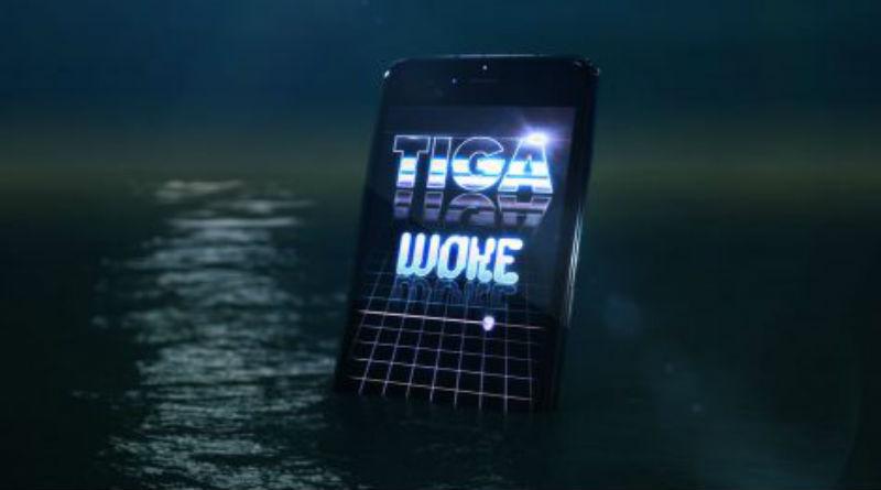 Tiga-Woke_nrfmagazine