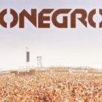 Decide el futuro de Monegros Desert Festival