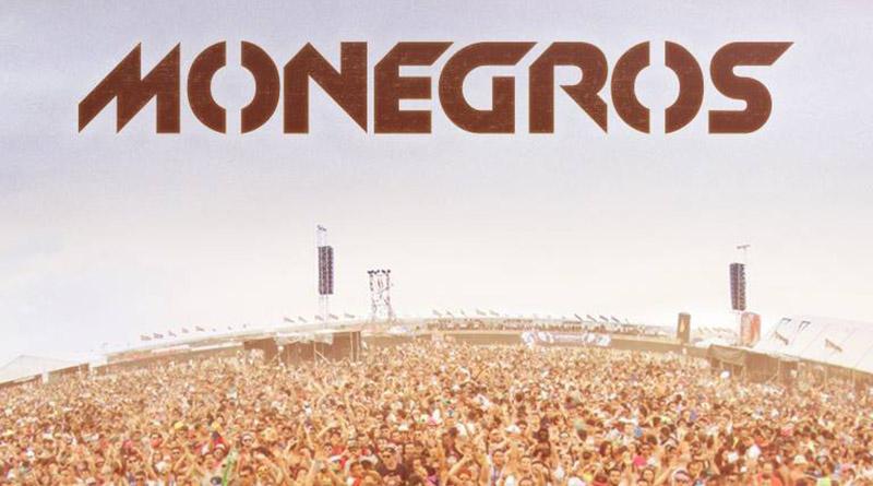 encuesta Monegros Desert Festival_NRFmagazine