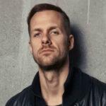 Primer festival Drumcode de Adam Beyer