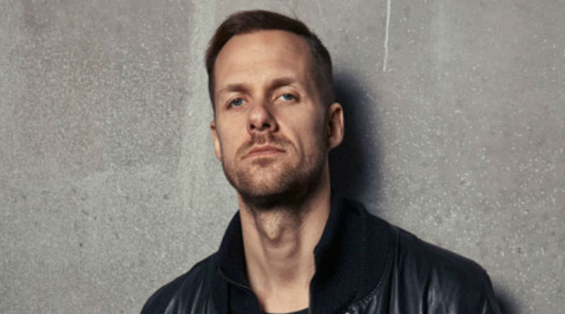 Adam Beyer_nrfmagazine