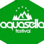 Ya se conocen las fechas para Aquasella 2018