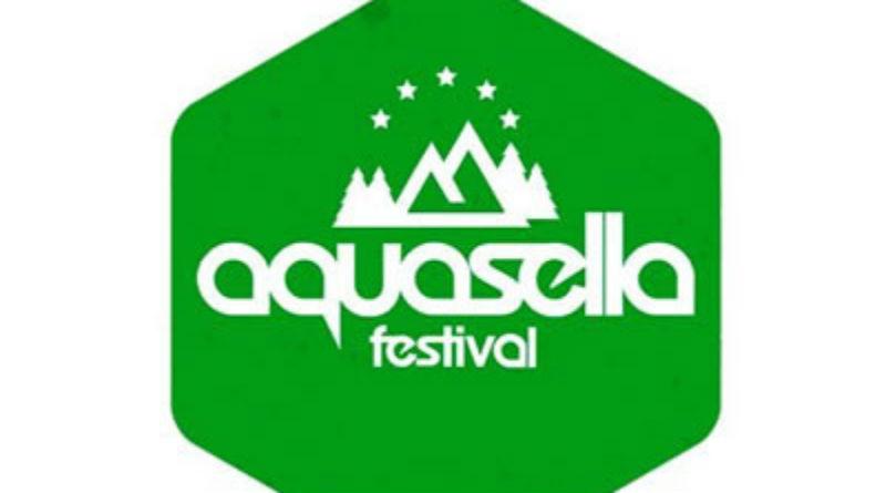 Aquasella 2018_nrfmagazine
