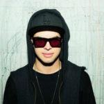 Datsik anuncia un nuevo Tour