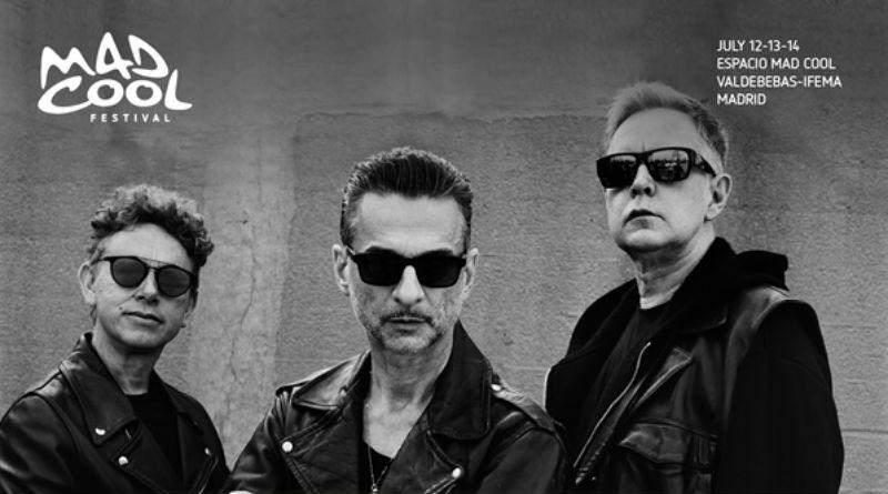 Depeche Mode_nrfmagazine
