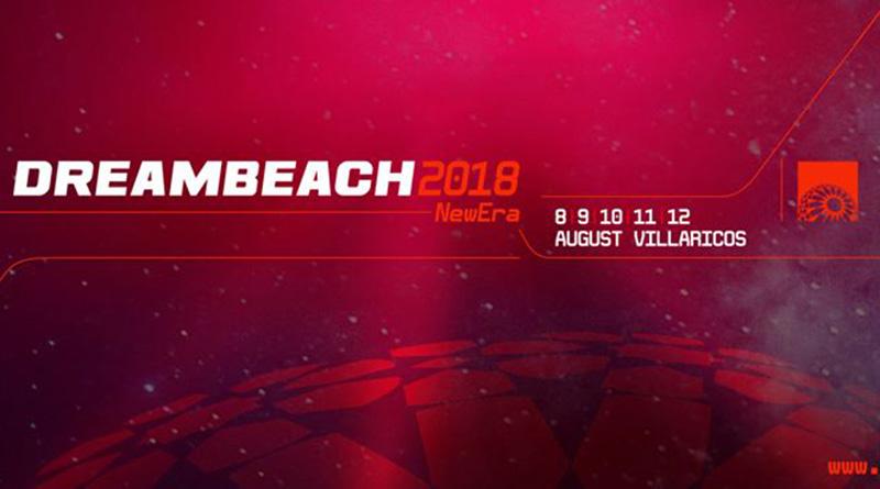 Dreambeach Villaricos 2018_NRFmagazine