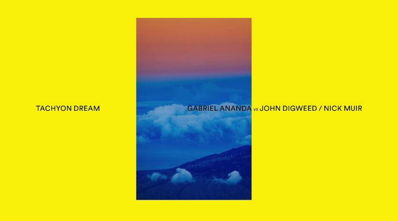 Gabriel Ananda vs John Digweed & Nick Muir_nrfmagazine
