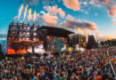 Lost Lands Festival by Excision_aftermovie_NRFmagazine