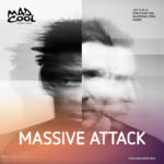 Massive Attack confirma su visita a Mad Cool