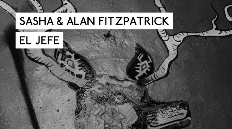 Sasha Alan Fitzpatrick_nrfmagazine