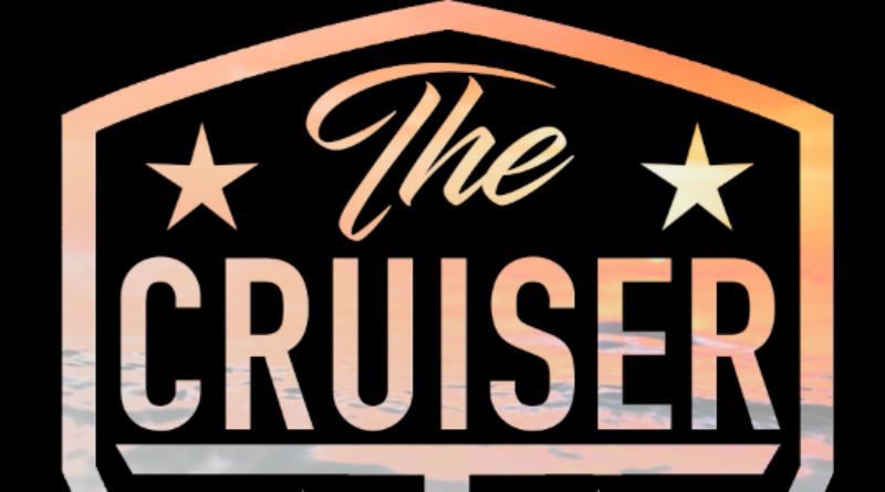 The Cruiser_nrfmagazine