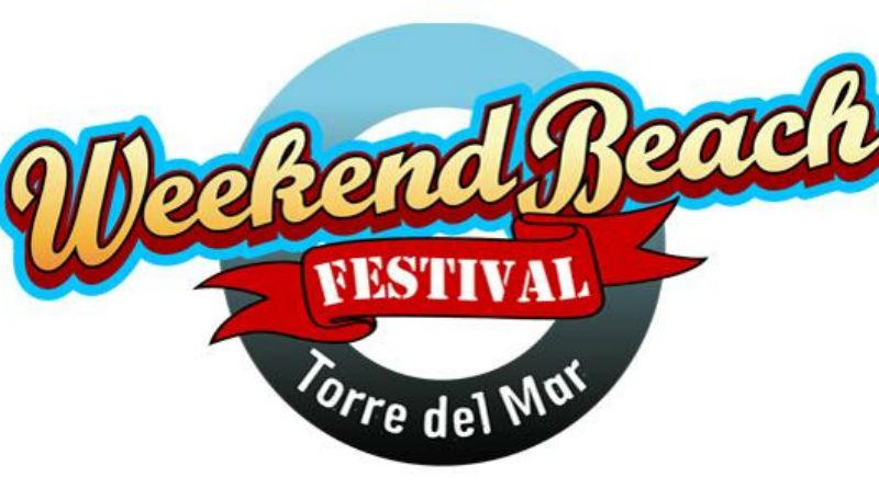 Weekend Beach Festival_nrfmagazine