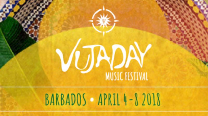 vujaday-music-festival_nrfmagazine