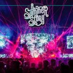 A Summer Story suma artistas a su cartel