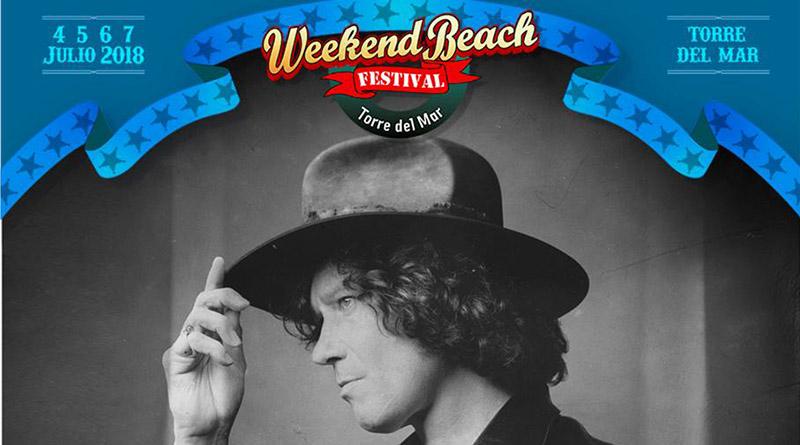 Bunbury @ Weekend Beach Festival_NRFmagazine