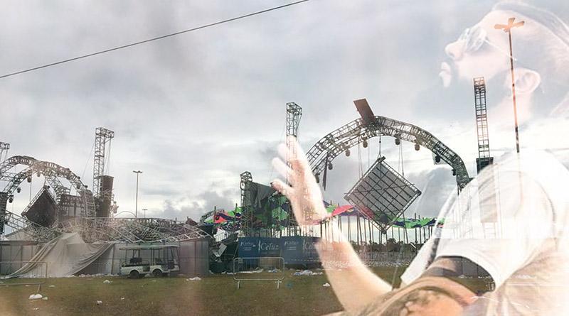 DJ Kaleb Freitas fallece en Atmosphere Festival_NRFmagazine