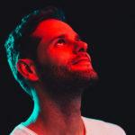 """Entrevista a Ramiro López tras el lanzamiento de """"Being Alone"""""""