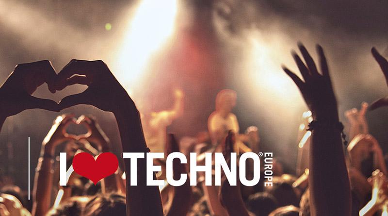 I Love Techno_NRFmagazine