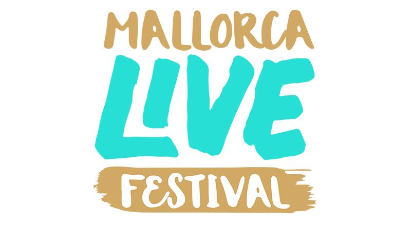 Mallorca Live Festival_NRFmagazine