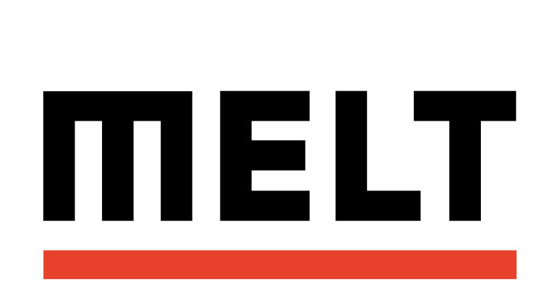 Melt-Festival_nrfmagazine
